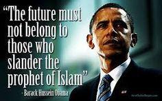 https://ericallenbell.com/2015/04/16/obama-islams-most-powerful-friend-2/