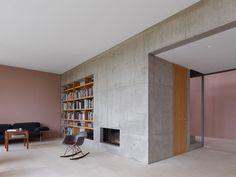 (se)arch freie Architekten BDA
