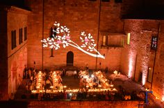 ROCCA BORROMEA DI ANGERA, LAGO MAGGIORE, MATRIMONIO, FARO A LED RICARICABILE WIRELESS, VIDEOPROIEZIONE, PROIETTORE PANASONIC 20.000 ANSILUMEN FULL HD, IMPIANTO AUDIO, SISTEMA PS8 NEXO, RADIOMICROFONI SHURE, CONSOLLE DJ PIONEER 2000 NEXUS, SEGUIPERSONA VEDETTE 1200HR, TAVOLI DA GIOCO, PHOTO BOOTH, BATHWASH IR, SPOT LED WIRELESS, WEDDING, WIRELESS RECHARGEABLE LED SPOTLIGHT, VIDEO PROJECTION, FULL HD PROJECTOR, SOUND SYSTEM, WIRELESS MICROPHONES, FOLLOWSPOT, GAMBLING TABLES, TONDELLO…