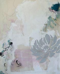 Melissa Herrington//Abstract