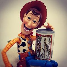 52 Best Sheriff Woody Images Sheriff Woody Funny Images Funny Pics