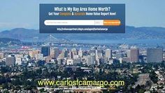 What's your home worth? Finding The Right Job, I Bay, Sales And Marketing, Infographics, Fails, Insight, Finding Yourself, Activities, Information Graphics