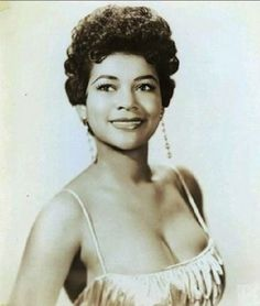 """Sylvia Robinson is credited with being the mother of hip hop music. Sylvia was the founder of Sugar Hill records. She helped produce the first popular rap song, """"Rapper's Delight"""" by the Sugarhill Gang. She also co-wrote and produced """"The Message"""" by Grandmaster Flash & the Furious Five which was the second popular rap song released. by kathleen"""