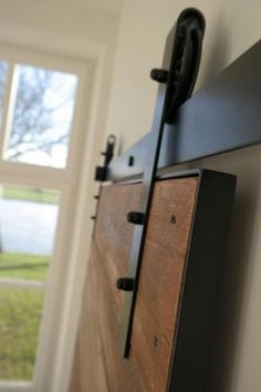 tv kast boeren schuifdeur - Google zoeken More