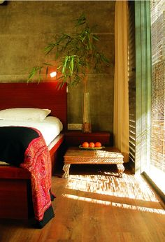 1000 ideas about indian bedroom on pinterest indian Home decor ahmedabad