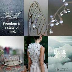 #NinaBrown #queenm ♡