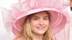 Anna Nicole Smiths Tochter Dannielynn will schauspielern!