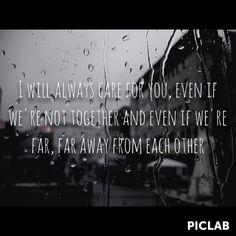 Sad breakup quote