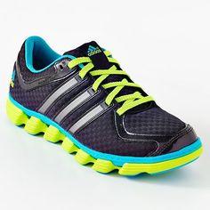 4ff1cae5c35 adidas Liquid High-Performance Running Shoes Cute Running Shoes