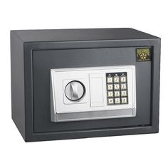Paragon 7825 Electronic Digital 25 CF Lock and Safe Jewelery Home Security Heavy Duty *** You can get additional details at the image link.Note:It is affiliate link to Amazon.