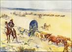 THE BOER WAR - the first Holocaust of the 20th century and concentration camps set up by the ENGLISH