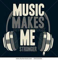 ideas for music quotes lyrics rap hip hop life Lyric Quotes, Life Quotes, Tattoo Quotes, Musica Country, Breaking Benjamin, Papa Roach, Sara Bareilles, Garth Brooks, All About Music