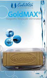 Pagina oficială CaliVita® International Magnets, Pharmacy, Crystal, Green