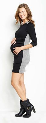 Stylish Maternity, Maternity Style, Maternity Fashion, Bump Style, New Dress, Dresses For Work, America, Mom, Shopping