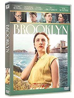 GENER-2017. Brooklyn. DVD Anglès 376. https://www.youtube.com/watch?v=8_cba-7A58Y