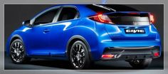 2017 Honda Civic Coupe Si Rumors in Canada Release Date Price
