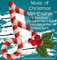 21 Christmas Chapter Books for Children - peanut butter fish lessons Christmas Minis, Christmas Ornaments, Christmas Story Books, 5th Grade Math, Math Class, May Flowers, Chapter Books, Music Lessons, Math Activities