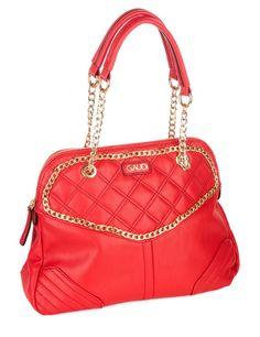 GAUDI - Damen Tasche | Freeport Fashion Outlet