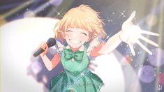 Lyrics by Sanderlei Me Ignore, Honey Works, Anime Girl Drawings, Jelsa, Character Art, Kawaii, Pictures, Idol, Random