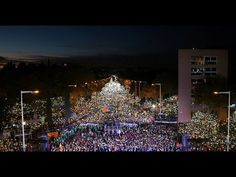 Catalonia Clamor: Hundreds of thousands invade Barcelona streets in protest