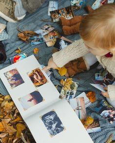 Photo Wall, Album, Frame, Home Decor, Picture Frame, Photograph, Decoration Home, Room Decor, Frames