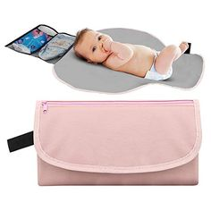 Amazon Online Shopping, Discount Online Shopping, Shopping Deals, Diaper Changing Pad, Anniversary Sale, Estee Lauder, Lancome, Newborns, Baby Care