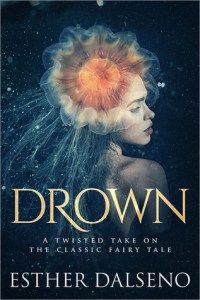 32 magical mermaid novels for young adult readers who enjoy paranormal romance