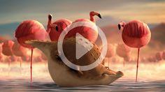 20th International Festival of Animated Film Stuttgart 2013 Trailer http://www.itfs.de/en/