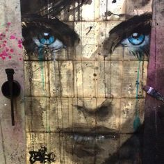 #happynewyear  #insidethestudio #louijover #contemporary #instartist #blueeyes #available  #justfinished  #newyearsday  #australia  #saatchiart  #2016  #1stworkoftheyear #jover #louijover@hotmail.com #messageme