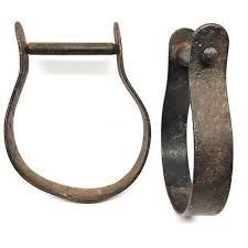 saddles western wear and Saddles, Western Wear, Leather Craft, Iron, Belt, How To Wear, Accessories, Google Search, Summer