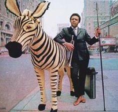 South African flugelhornist, cornetist, composer, singer and social activist. Boss Selection, Hugh Masekela, Social Activist, Pink Photo, Jazz Musicians, Photos, Pictures, My Favorite Music, Listening To Music