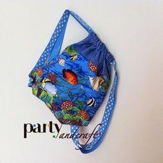 backpack for girls, and mum @Valeria Buccheri