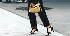 Black pants are a must-have, no matter your personal style. Shop our editor-approved roundup!