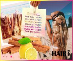 Η δική μας διάθεση αλλά και τα trends παρουσιάζουν μία έντονη στροφή στο natural look με ότι αυτό συνεπάγεται.Στο Hairmine ήδη έχουμε δοκιμάσει κάποιες φανταστικές αποχρώσεις στα ξανθά μαλλιά που θα λατρέψετε. #Hairmine #Kομμωτήριο #Ηλιούπολη #Μαυρομιχάλη3 #haistyle #summerishere #ermisdrali #june #hellojune #ombre #blonde #hairtrends  Find out more: http://www.hairmine.gr/#!Ξανθά-μαλλιά-που-θα-λατρέψετε/jajzo/574ec51c0cf2a1aad3483e5f