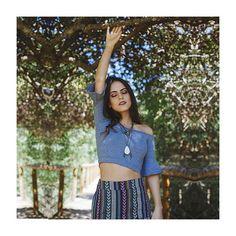 Sunday vibes ✌️ Look desejo esperando por você em nosso site, oba!  #fashion #love #moda #itgirl #shoponline #NomadSoul #news  #lojabySiS  www.lojabysis.com.br