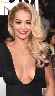 Long hair can make it really hard for one to pick a style! Here are 10 amazing p… Long hair can make it really hard for one to pick a style! Here are 10 amazing party hairstyles for long hair that will simplify your choice. http://www.nicehaircuts.info/2017/06/12/long-hair-can-make-it-really-hard-for-one-to-pick-a-style-here-are-10-amazing-p/