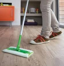11 Best How To Clean Vinyl Floors Images Flooring