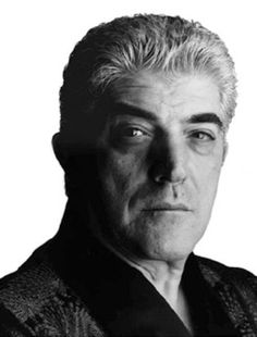 Frank Vincent Frank Vincent, Acting, People, Faces, Stars, Photos, Actor, Pictures, The Face