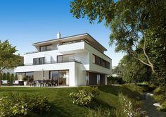 Wohnhaus in Daglfingen | Daglfingen