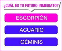 El Poder Psíquico de cada Signo | Mirada al Futuro