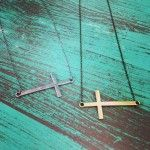 Necklaces - Southern Jewlz Online Store