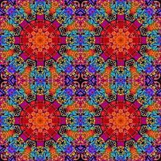 Kiva says good Also like. World 2 - D fabric by beth_ann_williams on Spoonflower - custom fabric
