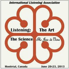 The International Listening Association is the professional organization whose members are dedicated to learning more about the impact that listening has on all human activity Explore Quotes, Science, Activities, Learning, Studying, Teaching, Onderwijs