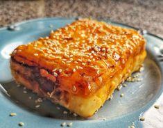 Inbox (1) - findiklis@btinternet.com Escargot Recipe, Lasagna, Ethnic Recipes, Food, Essen, Meals, Yemek, Lasagne, Eten