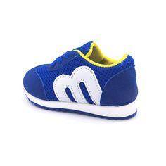 2017 neue frühlingskinder leinwand shoes mädchen und jungen sport shoes antislip weichen boden kinder shoes bequemen breathable turnschuhe