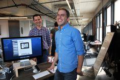 New Habits Transform Software