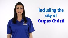 Corpus Christi Texas Driving | Comedy Driving Inc #defensivedriving #defensivedrivingtexas #safedriving #safedrivingtexas #trafficschool #trafficschooltexas #followme #pinme  http://www.comedydriving.com/