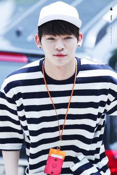Sung Joon, Lee Sung, Up10tion Wooshin, Youth Leader, Perfect 10, Rapper, Prince, Super Cute, Fandoms