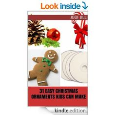 Today's FREE ebooks: Thanksgiving and Christmas Books for KIDS! - In All You Do
