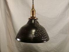 Lighting Pendant Lights Modern lighting kitchen by claycafe